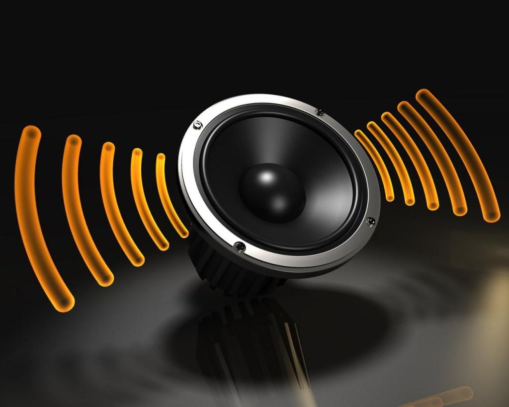 sonido surround ubuntu 20.04