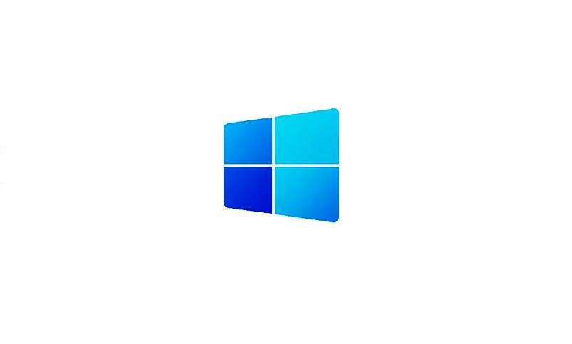 configurar actualizaciones windows 10