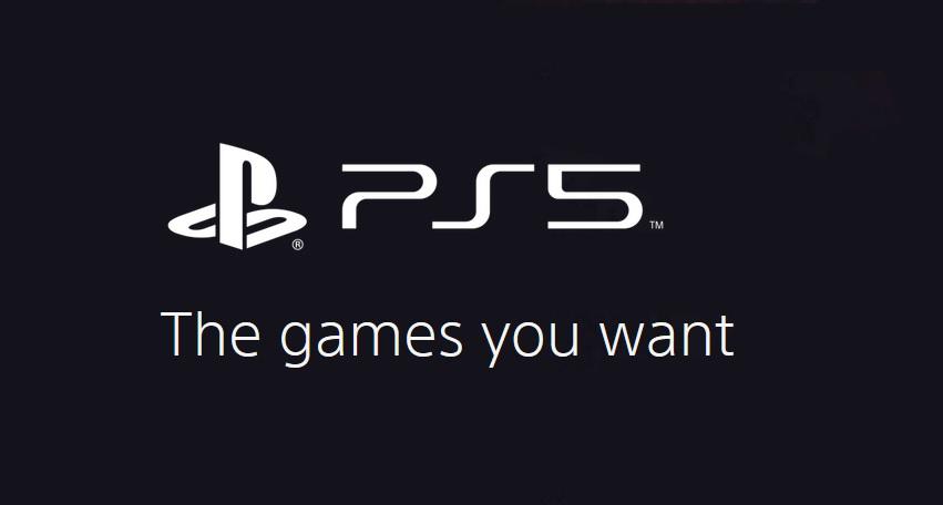 juegos de deportes para ps5