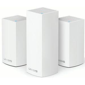 linksys dispositivos conectividad inalambrica