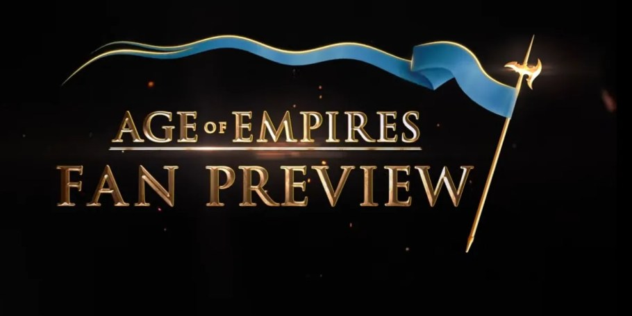 age of empire iv fan preview