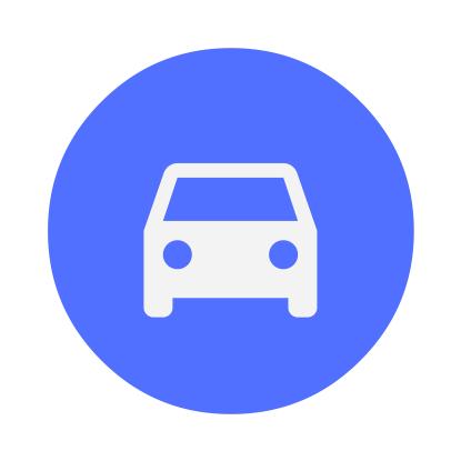 apps mantenimiento automóviles