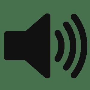 personalizar sonidos android