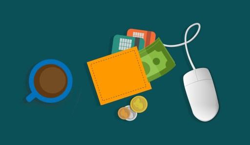 préstamo en línea