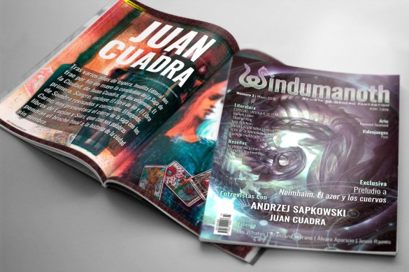Windumanoth N3