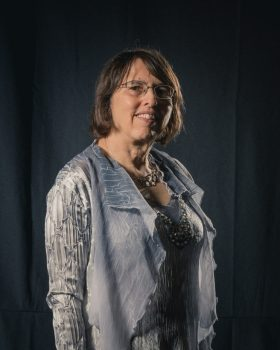 Sheila E. Gilbert