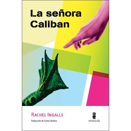 La señora Caliban