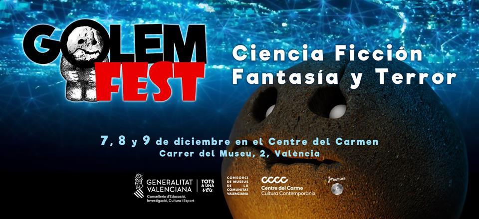 Golem Fest