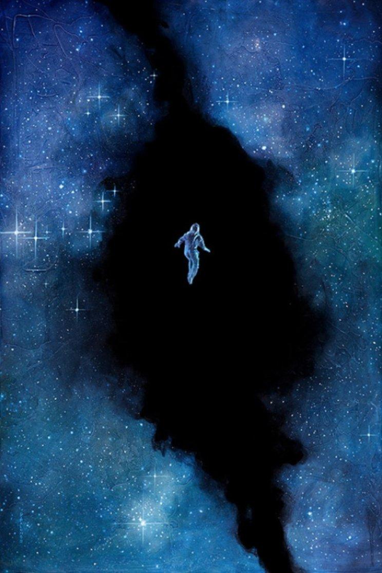 ilustracion nightflyers