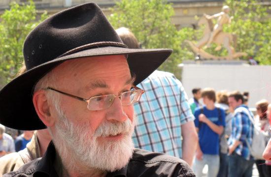 Sir_Terry_Pratchett