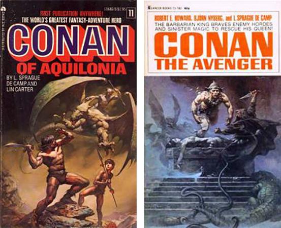 Conan_of_Aquilonia