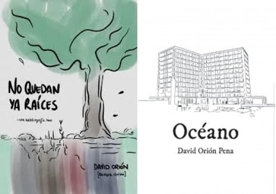 David Orión Pena