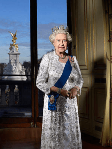 Queen-Elizabeth-II-Celebrates-Diamond-Jubilee