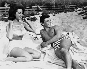 annette-funicello-frankie-avalon