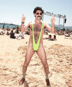 borat_mankini_thong_cannes