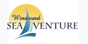 Windward Sea Venture Logo (Large, 72dpi, RGB) JPEG (Hanus 1)