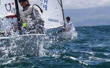 So You Want to Learn to Sail? Five Tips For Getting Ready For Sailing Lessons
