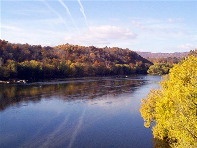 Fall_in_Brunswick06