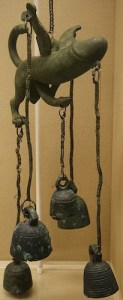Roman_wind_chime_(tintinabulum)_flying_phallus_with_bells