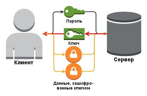 उनमें से कई को हैक-कैप्टिव-पोर्टल प्रोग्राम का उपयोग करके एक्सेस किया जा सकता है, लेख में विवरण