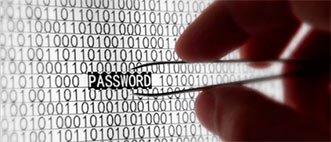 Біз Wi-Fi үшін парольді қолмен таңдаймыз