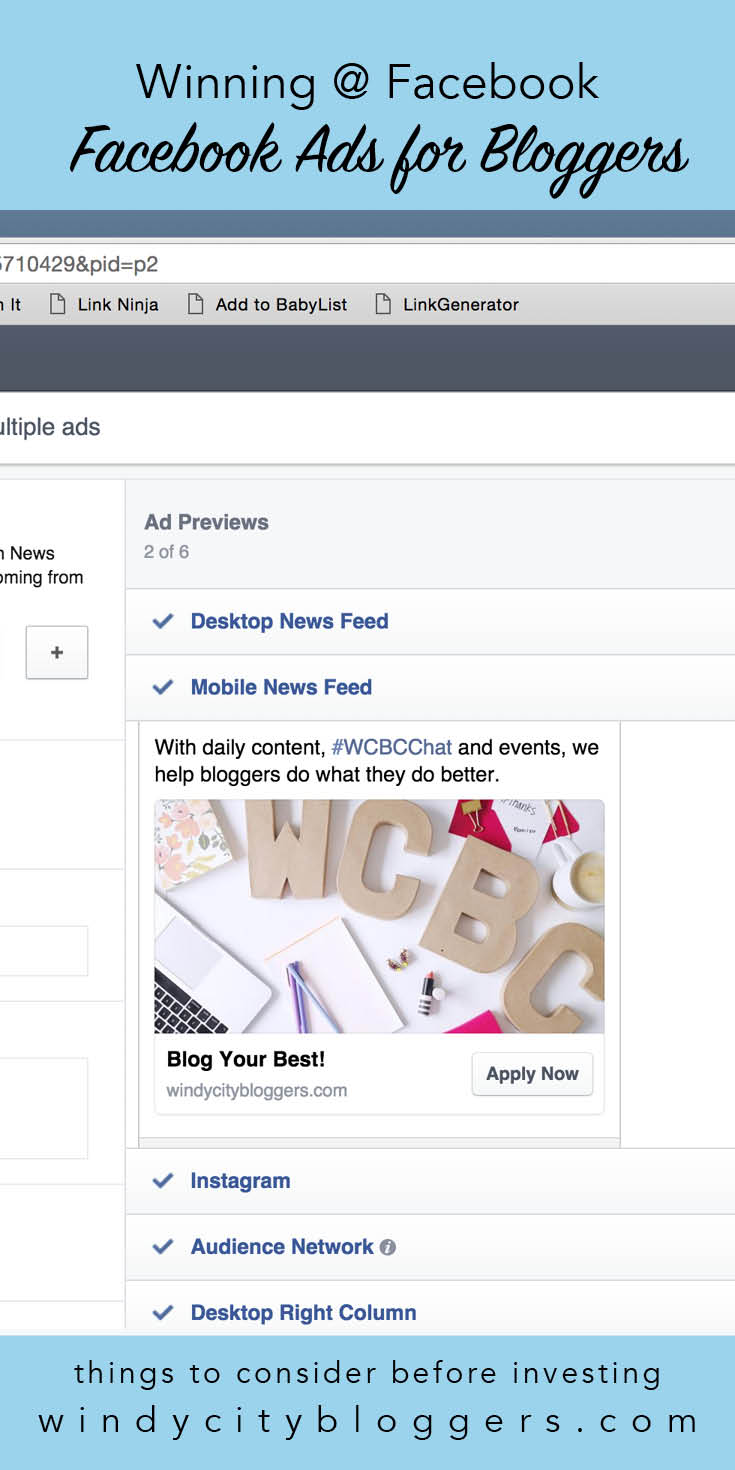 20160224-winning-at-facebook-ads-for-bloggers