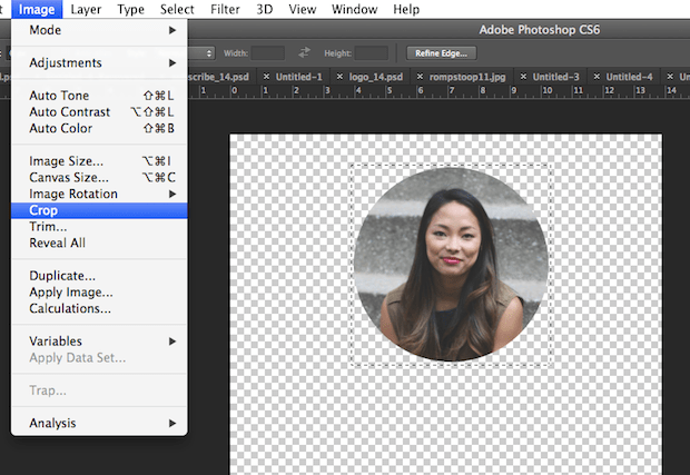 photoshop_circle_tutorial_8-1