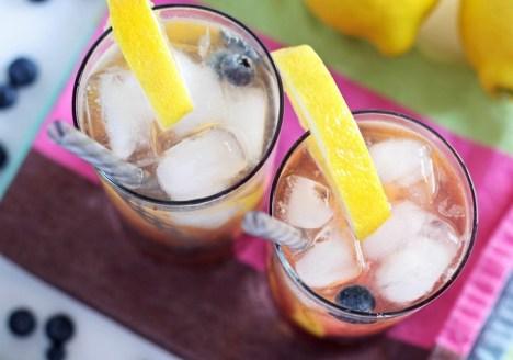 blueberry-lemon-smash-rum-cocktail-61