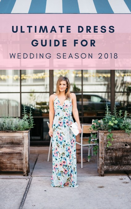 ultimate-wedding-season-dress-guide-2018-1