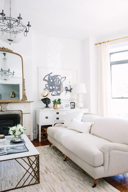 alaina-kaczmarski-greystone-home-tour-living-room
