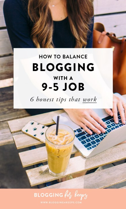how-to-blog-with-a-9-to-5-job-1