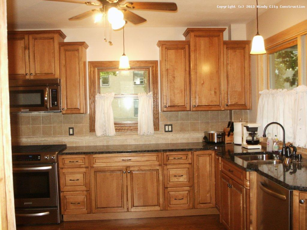 kitchen remodels before and after home depot trash cans pictures of remodeling photos