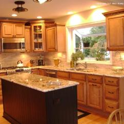 10x10 Kitchen Remodel Cost Cheap Appliance Packages Pictures Of Remodeling Before And After Photos