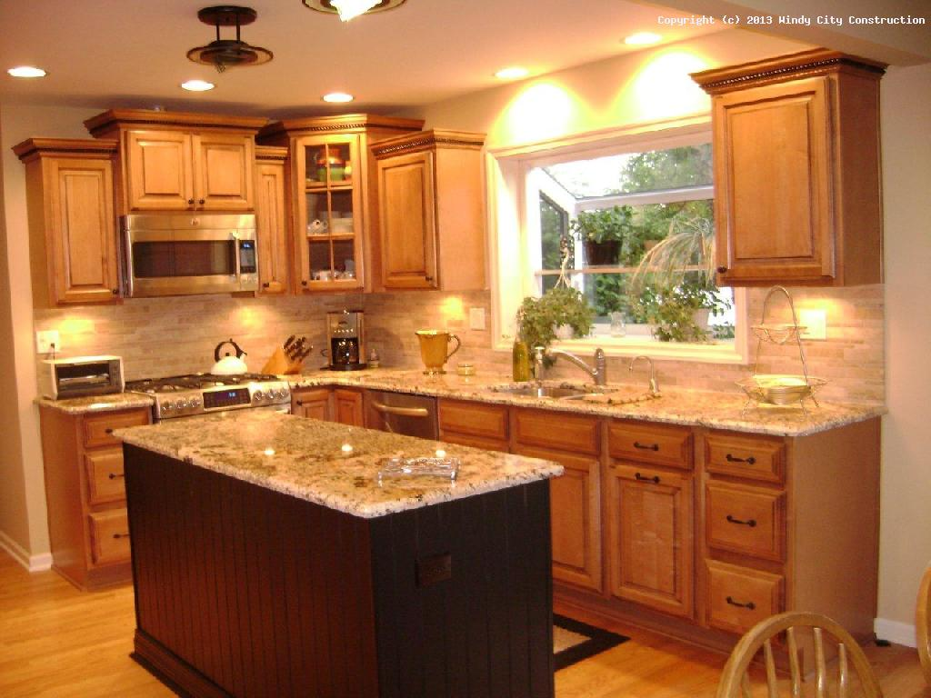 10x10 kitchen remodel cost pantry stand alone pictures of remodeling before and after photos