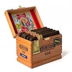 Arturo Fuente 8-5-8 Maduro Cigars