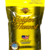 Golden Harvest tobacco