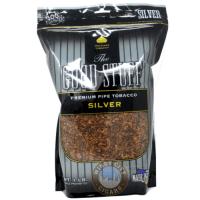 The Good Stuff Pipe Tobacco - Cigarette Tobacco - Wholesale