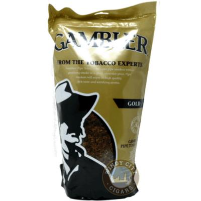 gamberl tobacco