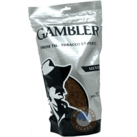 Gambler Pipe Tobacco - Buy Cigarette Tobacco Online ...