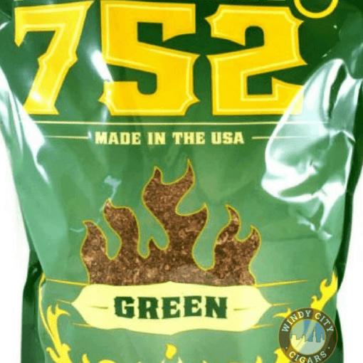 720 tobacco