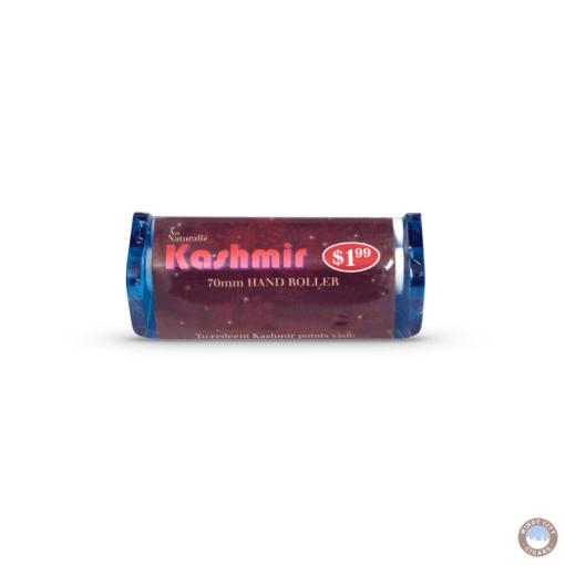 Kashmir Hand Roller (King)
