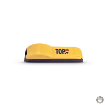 TOP Injector (100s)