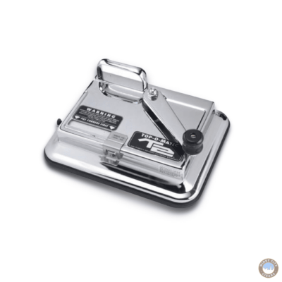 Top-O-Matic T2 Cigarette Machine (King & 100s)