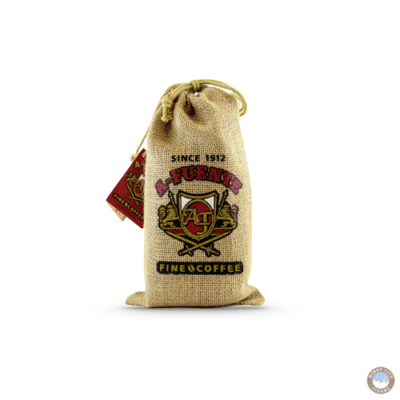 Arturo Fuente Coffee - Cubano Fine