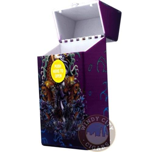 Cigarette Cases