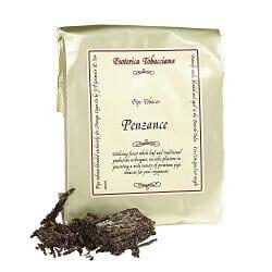 Esoterica Penzance pipe tobacco