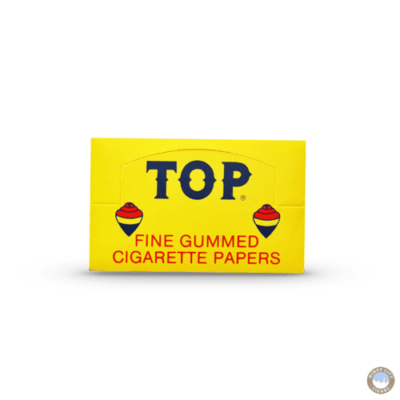 Top Rolling Papers - Original