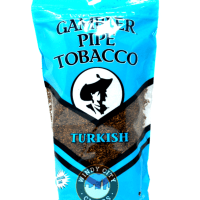 Pipe Tobacco Online - Top 10 Lists Of The Best To Smoke 2018