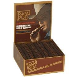 Ramrod cigars on sale