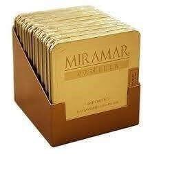 Miramar Cigars